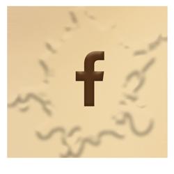 Facebook Pralinenmanufaktur Rhede