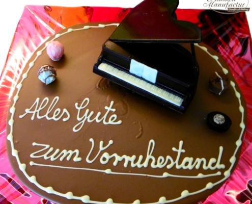 Schokolade mit Wunschtext, Beschriftung, personalisierte Schokolade, Schokolade - Individuell gestaltet