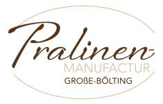 Pralinen Manufactur Große Bölting