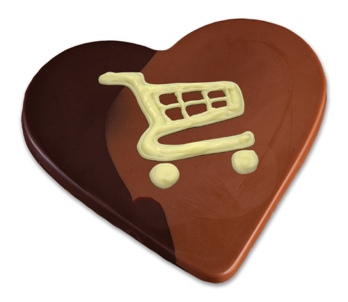 pralinen-schokolade-onlineshop