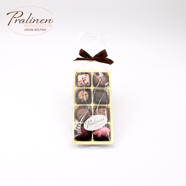 best of pralinen verschenken