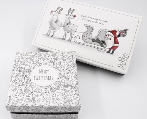 Pralinen, Scholadengeschenke, Geschenk für Kundne, Geschenk mit Logo, Firmengeschenk Weihnachten, Werbegeschenk